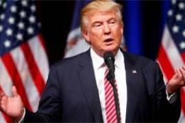 إدارة ترامب عامل محفز لصراع المؤسسات الأمريكية