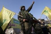 الأميركيون سيُدقِّقون: هل «يتحايل» لبنان على العقوبات؟