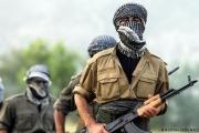 مقتل ضابطين إيرانيين باشتباكات مع تنظيم كردي