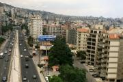 المفقود والمفتقد في لبنان