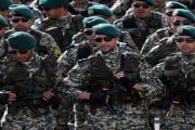 إيران ترسل المزيد من القوات إلى سوريا... وروسيا تعود لقاعدة همدان