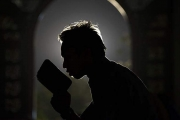 7 خطوات لتجنب العصبية فى رمضان