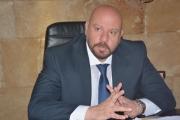 منع بيع واطلاق المفرقعات النارية في محافظة لبنان الشمالي ولاسيما طرابلس