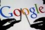 بريطانيا تخطط لإجبار شركات الإنترنت على محاربة ما تسميه 'المحتوى المتطرف'