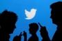 نصائح بعد تعديل تويتر سياسة الخصوصية