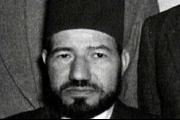 الأوقاف المصرية تغير اسم مسجد مؤسس الإخوان حسن البنا في البحيرة