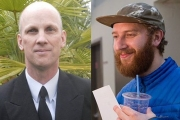 'بورتلاند' تحتفي بـ'بطلين' قتلا لدفاعهما عن مسلمتين
