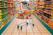 إجراءات لبنانية صارمة لمنع انفلات الأسعار في شهر رمضان