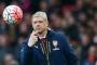 فينغر ينقذ موسم أرسنال بإنجاز تاريخي في كأس إنكلترا