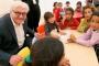 ألمانيا تبدأ في تشديد ومراجعة إجراءات اللجوء للسوريين