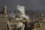 سوريا: مقتل 13 شخصاً وإصابة 28 في قصف صاروخي لداعش
