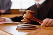 القاضي رمضان اوقف العاملة الاثيوبية المشتبه بها بقتل خيامي