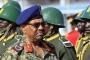 مسؤول سوداني: 6 مدرعات مصرية صادرها الجيش وصلت إلى الحدود