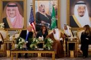 متى يستحق الحديث عن تطبيق مقرّرات قمم الرياض؟