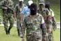 إتفاق بين كولومبيا ومتمردو فارك على تمديد مهلة تسليم السلاح
