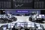 تراجع طفيف للأسهم الأوروبية