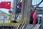 للصين دور أساس في توازن الطلب على النفط