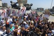 جرائم القتل في لبنان تأخذ مداها ..... والدوافع كثيرة