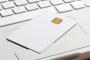 البطاقة الممغنطة: تحديات تقنية غير ضرورية... والبديل موجود
