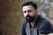 صورة اللاجئين السوريين في المسلسلات العربيّة