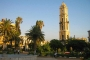 طرابلس أم المعارك الانتخابية تخشى من البازار في ملف السجناء الاسلاميين