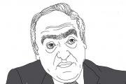 غسان سلامة.. هل يتمرد على أجندات اللاعبين الكبار بليبيا؟