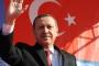 أردوغان: سنضم منبج والرقة الى نطاق مسؤوليتنا