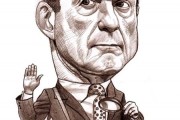 روبرت مولر محقق مخضرم يحبس الأميركيون أنفاسهم بانتظاره