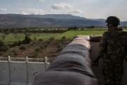 قراءة تركية لخرائط الشرق: التقسيم السوري والعراقي والمحوران الجديدان