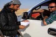 سورية: المليشيات الكردية تُلْزم المقيمين والنازحين بالتجنيد العسكري