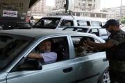 النظام السوري يشجع عناصره على فرض 'الإتاوات' مقابل الولاء