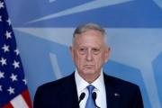 أميركا ستسلح 'حماية الشعب الكردية' بعد استعادة الرقة