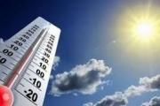 درجة الحرارة في ارتفاع مستمر.. لذا تجنَّب هذه الأطعمة خلال فصل الصيف
