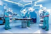 حزمة مساعدات دولية قيمتها 150 مليون دولار لتعزيز خدمات الرعاية الصحية في لبنان