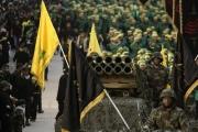 «حزب الله» يستبدل المعادلة «الذهبية» بـ « الحشد المذهبي»