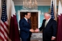 الحراك الدبلوماسي الخليجي... واشنطن قد تنتقل من 'المسهل' لـ'المساعد'