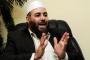 مصر - حزب 'البناء والتنمية' يقبل استقالة رئيسه على خلفية الأزمة الخليجية