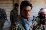 تقسيم سوريا هو الحل؟ وهذه هي الأسباب