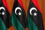 ليبي يتحصن بمقر القنصلية الليبية في جدة لتفادي الاعتقال