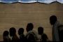 مأساة 50 مهاجرا 'ابتلعتهم' الصحراء