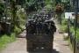 الفلبين: حصيلة القتلى قد ترتفع 'بشكل كبير' في معركة ماراوي