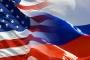 نائب وزير الخارجية الروسي يحذر الولايات المتحدة من القيام باجراءات أحادية الجانب في سوريا