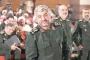 قائد «الحرس الثوري» مهاجماً روحاني: نملك الصواريخ والبندقية