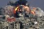 توتر في غزة يجدد المخاوف من حرب جديدة