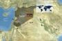 50 قتيلا في قصف جوي بقنابل عنقودية على بلدة الدبلان في ريف دير الزور