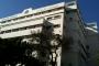 طرابلس: خلافات عائلية دفعت ابنة الـ 37 عاما لمحاولة الانتحار