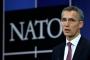 الأمين العام لحلف شمال الأطلسي: سنزيد الإنفاق على الدفاع بـ4.3 بالمئة خارج الولايات المتحدة
