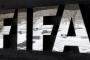 قطر: تقرير الفيفا يؤكد نزاهة موقفها لاستضافة كأس العالم 2022