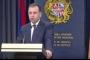 هل ترسل ارمينيا قوات عسكرية الى سوريا؟