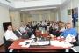 الخطيب زار المستقبل في كترمايا: نأمل ان تتوسع دائرة التفاهمات